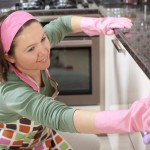 residential-house-cleaning